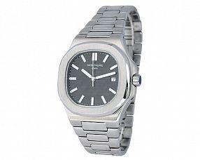 Мужские часы Patek Philippe Модель №MX0206