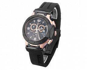 Мужские часы Tissot Модель №MX3418