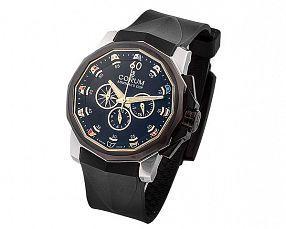 Мужские часы Corum Модель №MX3159