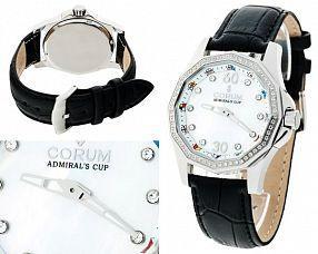 Женские часы Corum  №N1821