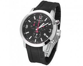 Мужские часы Tissot Модель №MX3567