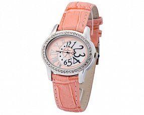Женские часы Audemars Piguet Модель №MX1715