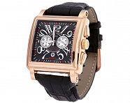 Часы Franck Muller Цены на - chrono24comru