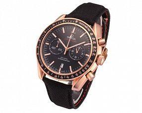 Мужские часы Omega Модель №MX3484