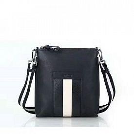 c1ce07d24d23 Сумки Bally копии: купить сумку Бали - цены в магазине Имидж