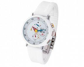 Унисекс часы Alain Silberstein Модель №MX3094