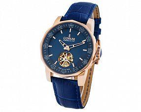 Мужские часы Corum Модель №MX2134