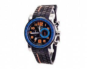 Купить мужские часы Graham в Москве