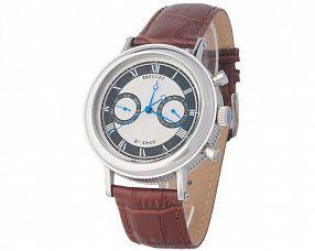 Мужские часы Breguet Модель №MX0633
