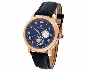 Мужские часы Audemars Piguet Модель №MX1131