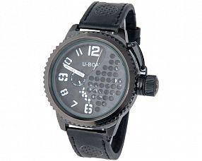 Часы ю бот купить часы для айфона 4s купить