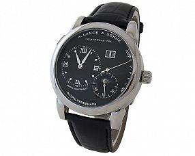 Мужские часы A.Lange & Sohne Модель №S1212