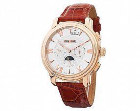 Мужские часы Zenith Модель №MX1354