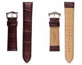 Ремень для часов Patek Philippe  R094