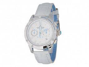 Женские часы Jaeger-LeCoultre Модель №M3833