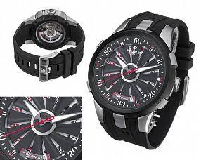 Мужские часы Perrelet  №MX3380 (Референс оригинала A4052/1)