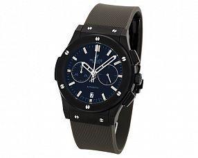 Мужские часы Hublot Модель №N2144