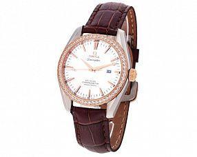 Унисекс часы Omega Модель №MX2248