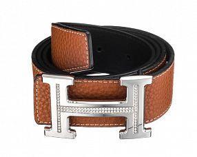 Мужской кожаный ремень для брюк брендовый мужские кожаные ремни известные бренды