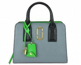 05ef9ee1b171 Сумки: цены, купить сумку брендовую по доступной цене в магазине Имидж