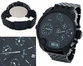 Часы Diesel - Оригинал  №MX2584