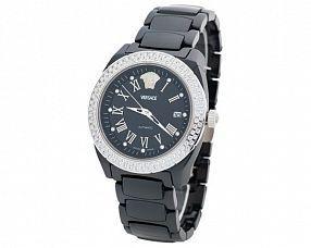 Часы Versace  купить копии часов Версаче в интернет-магазине Имидж 749184d303f