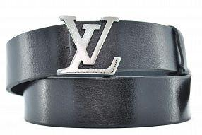 Ремень Louis Vuitton №B0928