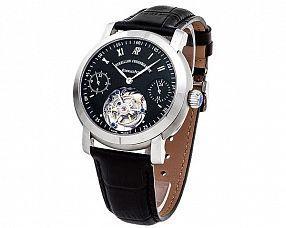 Мужские часы Audemars Piguet Модель №N2460