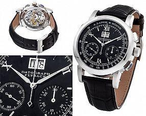 Мужские часы A.Lange & Sohne  №N2463