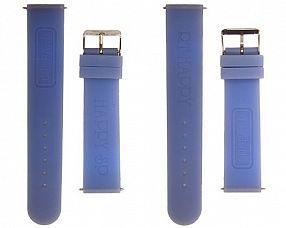 Ремень для часов Chopard  R055