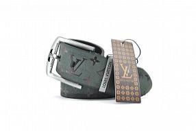 ccc80d3a3d6f Ремни Louis Vuitton: купить ремень Луи Витон в магазине Имидж