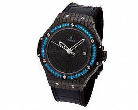 Женские часы Hublot Модель №MX2827
