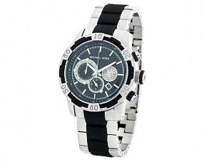 Часы Michael Kors - Оригинал Модель №N2181