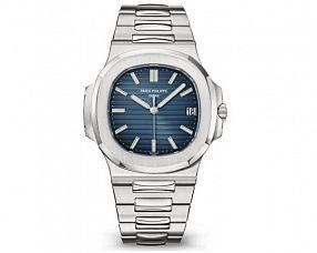 Часы Patek Philippe Nautilus 5711/1