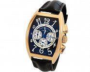 Наручные часы Franck Muller Оригиналы Выгодные цены