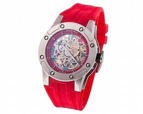 Унисекс часы Richard Mille Модель №N2540