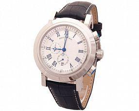 Мужские часы Breguet Модель №MX0354