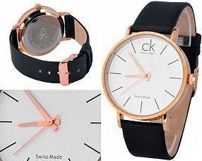 Унисекс часы Calvin Klein  №N0511