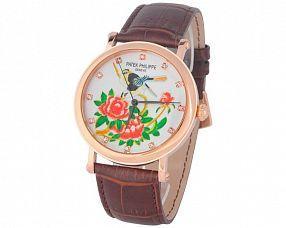 Унисекс часы Patek Philippe Модель №MX0655