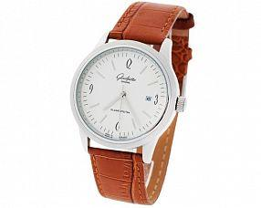 Мужские часы Glashutte Original Модель №MX2700