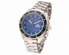 Мужские часы Omega Модель №MX3073