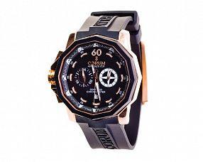 Мужские часы Corum Модель №N0849