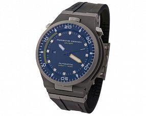 Мужские часы Porsche Design Модель №N1515