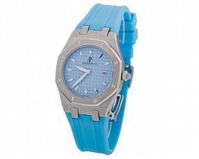 Женские часы Audemars Piguet Модель №N1529-1