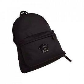 Рюкзак Versace  №S562
