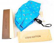 Зонт Louis Vuitton  №99889