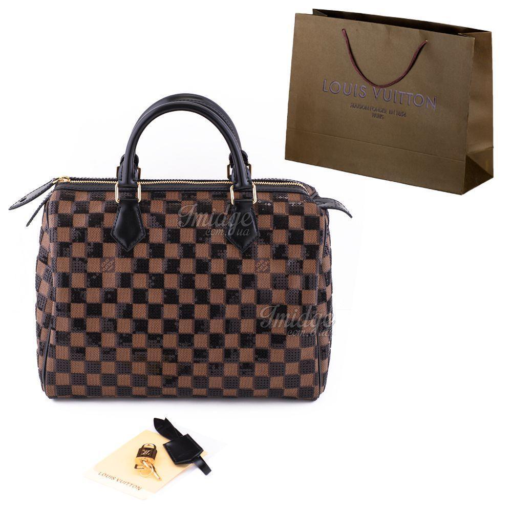 Сайт луи витон сумки