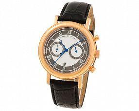 Мужские часы Breguet Модель №MX0944