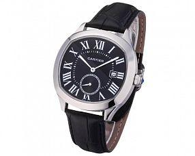 Мужские часы Cartier Модель №MX3505