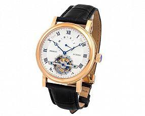 Мужские часы Breguet Модель №MX2956